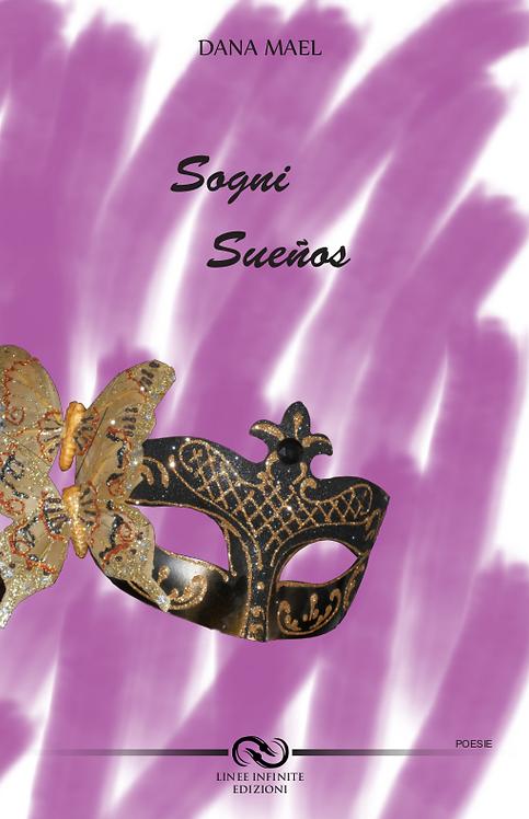 SOGNI- SUENOS