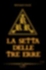 La_setta_delle_tre_erre.png