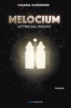 MELOCIUM_copertina.png