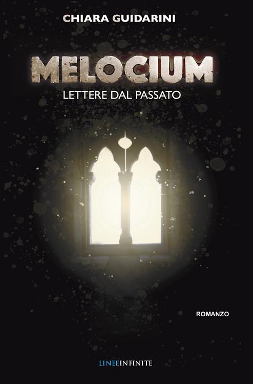 MELOCIUM - LETTERE DAL PASSATO -