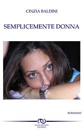 Semplicemente_donna.png