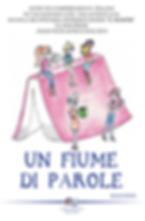 UN FIUME DI PAROLE_copertina.png