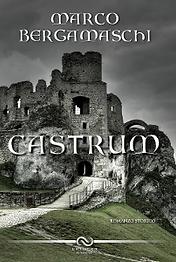 CASTRUM_copertina.png