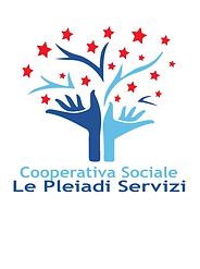 logo nuovo coop.png