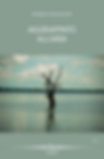 AGGRAPPATO_ALL'ARIA_copertina.png