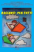 RACCONTI_PER_TUTTI_copertina.png