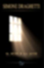 copertina_il_buio_la_luce.png