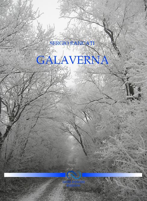 GALAVERNA