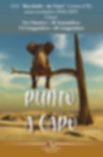 PUNTO_A_CAPO_copertina.png