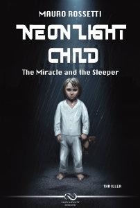 NEON LIGHT CHILD