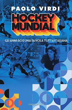 Hockey_mundial_copertina.png