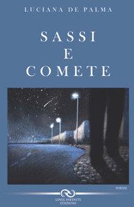 SASSI E COMETE