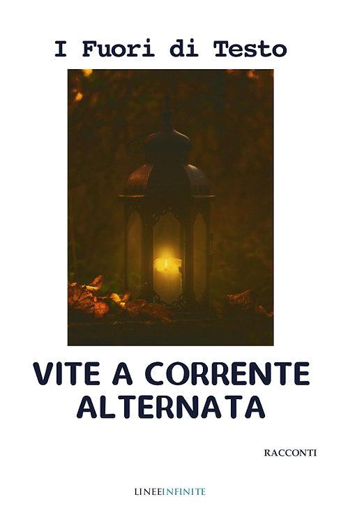 VITE A CORRENTE ALTERNATA