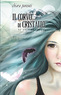 Il corvo di cristallo_copertina.png
