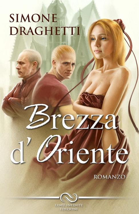 BREZZA D'ORIENTE