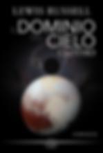 IL_DOMINIO_DEL_CIELO_copertina_RGB.png