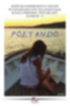 POETANDO_copertina.png