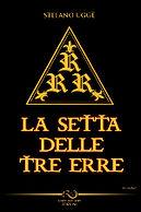 la_setta_delle_tre_erre_copertina.jpg