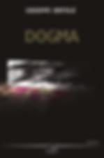 DOGMA_copertina.png