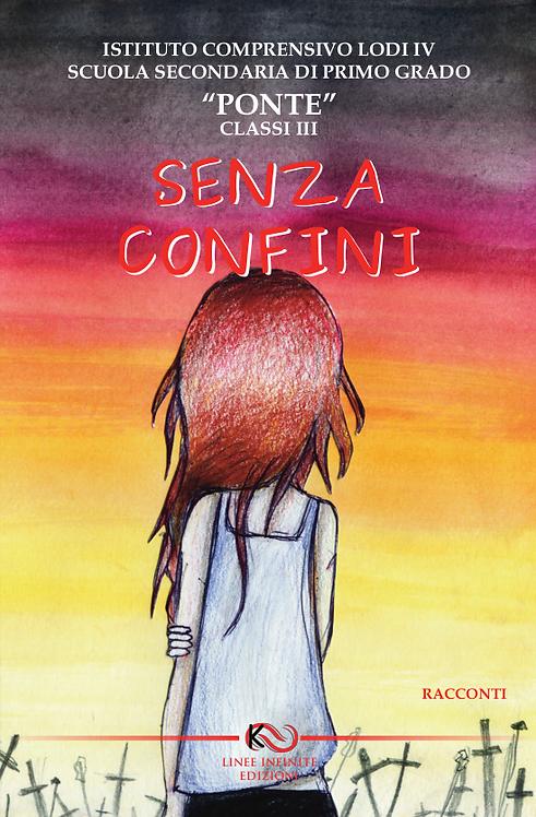 SENZA CONFINI