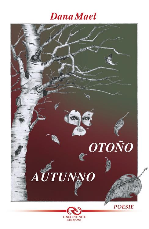 OTONO -AUTUNNO