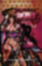 samurai_bikini_zombie_copertina.jpg
