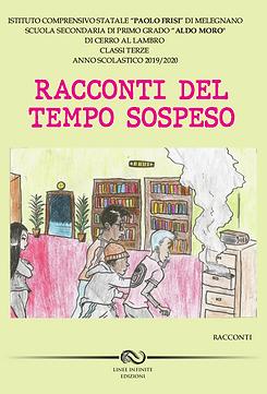 RACCONTI_DEL_TEMPO_SOSPESO_copertina.png
