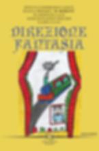 Direzione_Fantasia.png