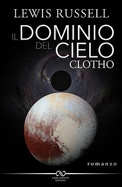 CLOTHO - IL DOMINIO DEL CIELO