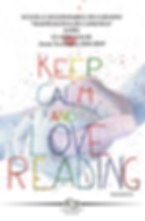 KEEP CALM AND LOVE READING_COPERTINA ok.