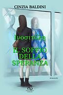 Il_soffio_della_speranza_copertina.png