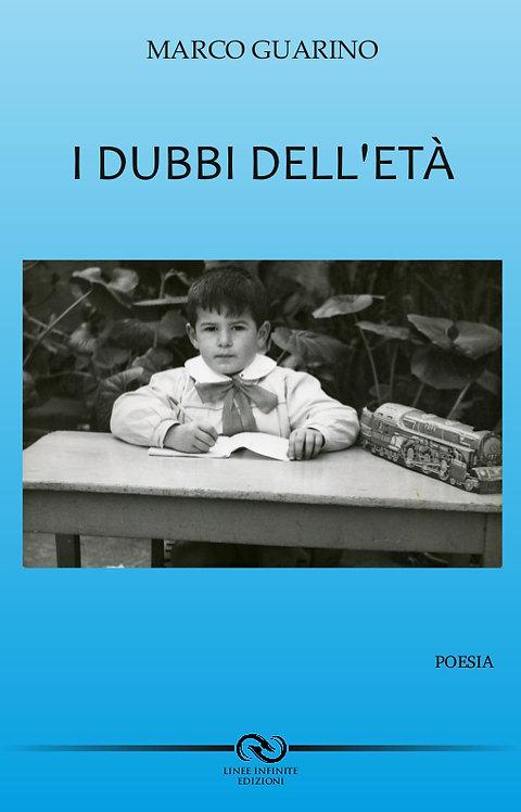 I DUBBI DELL'ETÀ