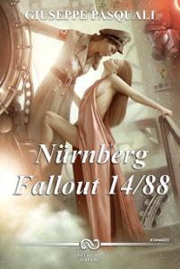 NÜRBERG FALLOUT 14/88