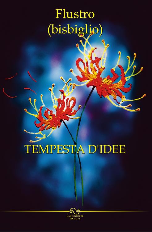 TEMPESTA D'IDEE