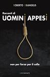 Uomini_appesi_copertina.png
