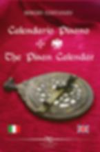 CALENDARIO_PISANO_COPERTINA.png