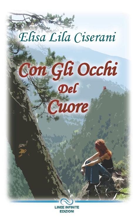 CON GLI OCCHI DEL CUORE