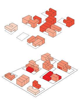downloadAttachment-3.htm.jpeg
