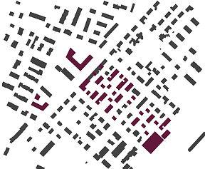 metris_A0_Plaene3.jpg