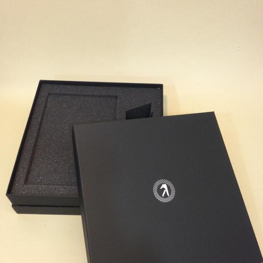 奇想創造-上下蓋三套式硬紙盒-4.JPG