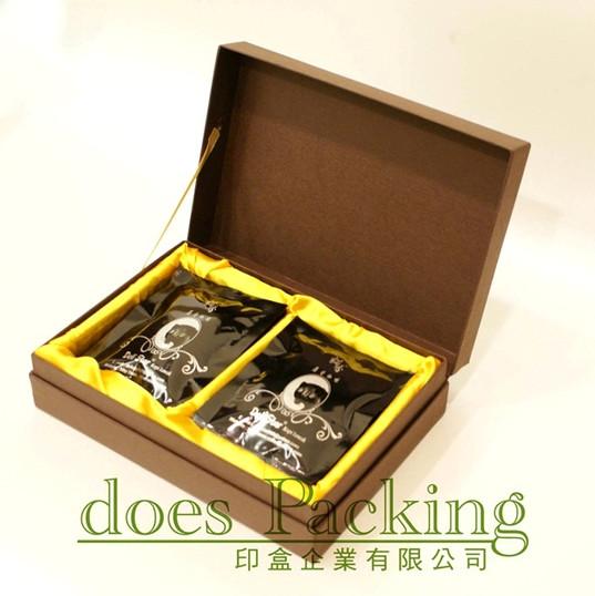 麝香貓咖啡三套式禮盒-2包入- (1).jpg