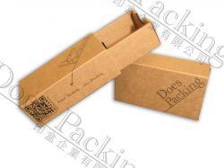 DoesPacking抽屜式瓦楞紙盒-禮盒-彩盒-包裝盒.jpg