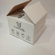 140113-合意16入瓦楞彩盒-2.JPG