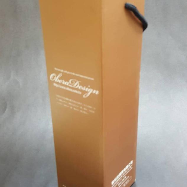 單入酒盒-單色-2.jpg