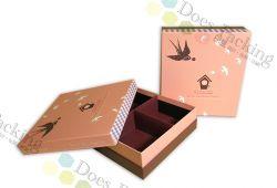 燕之屋手工餅乾禮盒