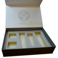 LA perle-保養品書型盒+EVA內襯.jpg