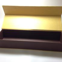 大阪根-吸鐵式書型盒 (4).JPG