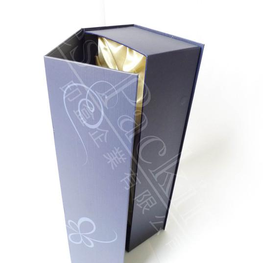 酒盒 (3).jpg