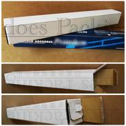 長型紙盒.jpg