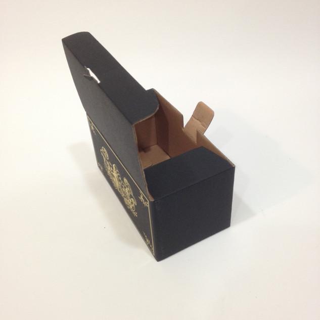 140225采本瓦楞盒-1.JPG